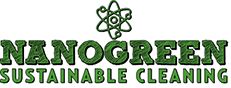 Nanogreen - Sustainable Cleaning